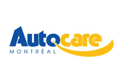 Autocare Montreal