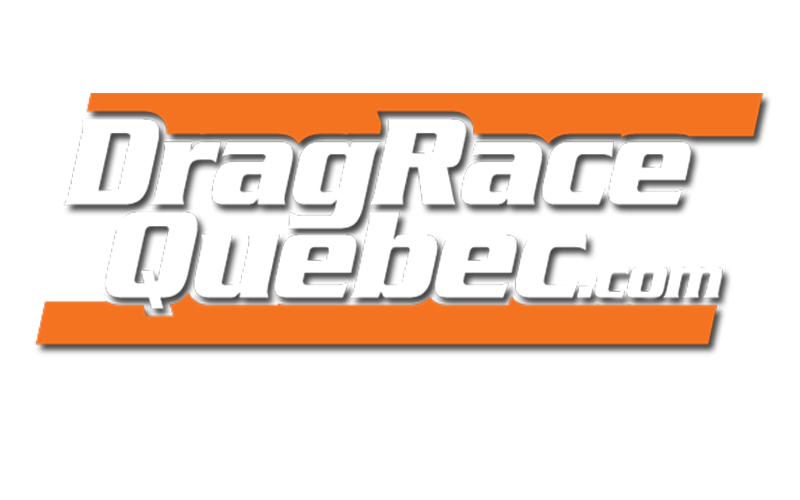 Dragrace Quebec