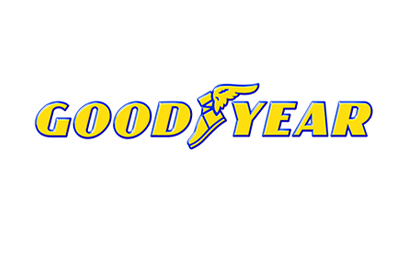 Good Year_004