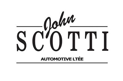 John Scotti Classic