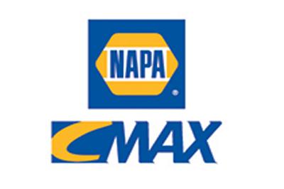Napa_004
