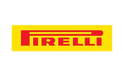 Pirelli_004