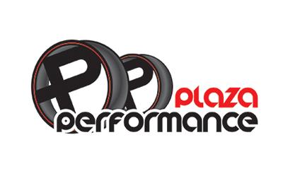 Plaza Performance