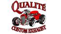 Qualitie Mufflers_006