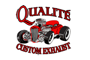 Qualitie-Mufflers