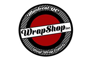 Wrapshop