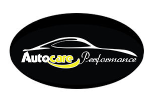Autocare Performance_2018_01