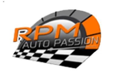 RPM Auto Passion