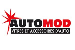 Automod 2018