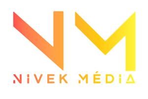 Nivek Media 2018