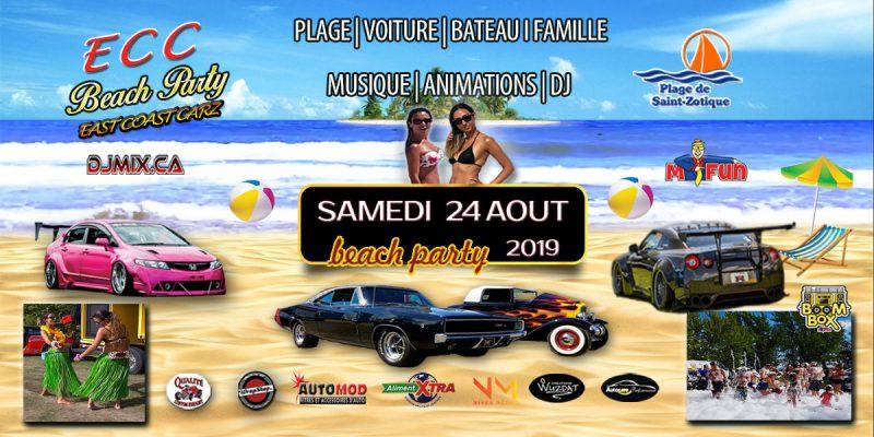 2019_ECC Beach PartyTop banner_01
