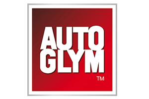 Auto Glym 2019