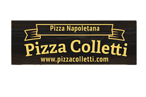 Pizza Colletti 2019