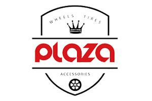Plaza 2019