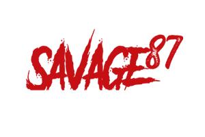 Savage 87_2019
