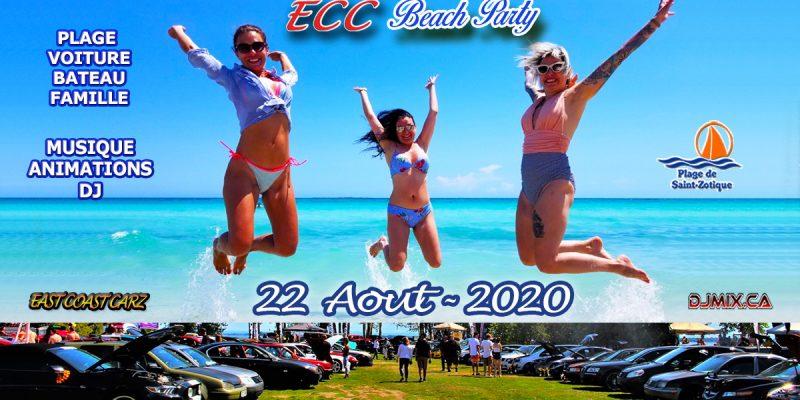 Facebook_Top ECC Beach Party_2020