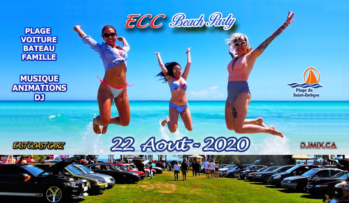 ECC Beach Party_2020